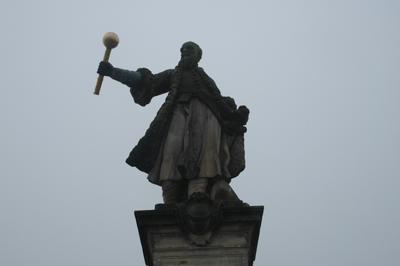 4. Hetmanen Stefan Czarniecki