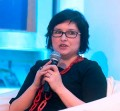 Anna Dryjanska.