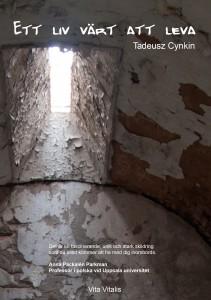 Cynkin-boken2