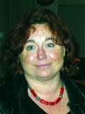 Dorota Tubielewicz Mattsson
