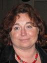Krönika Dorota Tubielewicz Mattsson