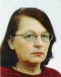 Ewa Teodorowicz-Hellman