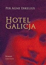 Galicja160