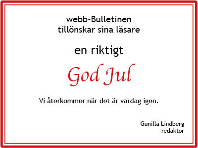 God Jul2