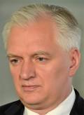 Högskoleminister Jarosław Gowin. Foto: Adrian Grycuk, wikipedia.