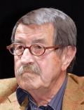 Den Gdańskfödde författaren Günter Grass har avlidit, 87 år gammal. Forto: wikipedia.