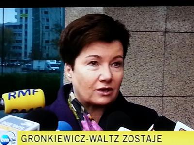 HAnnaGronkiewiczWaltz 400