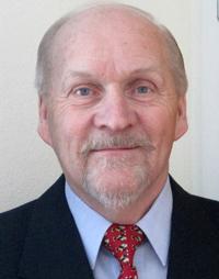 Hans Bjernby.