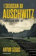 ISkugganAvAuschwitz 200