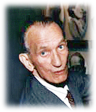 Kuriren Jan Karski 1996.