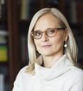 Anna Janko. Foto: Wydawnictwo Literackie.