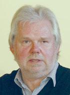 Kjell Albin Abrahamson.  foto: Daniel Atterbom.