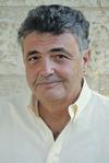 Samuel D. Kassow. <br />foto: Lisa Peszkow Kassow