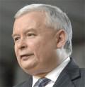 PiS-ledaren Jarosław Kaczyński är redo för höstens val. Foto: wikipedia.