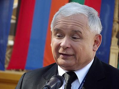 Tbilisis borgmastare anklagas for pengatvatt