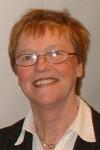 Karin Maltestam