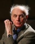 Wocjiech Kilar skrev mycket filmmusik och Oscarsnominerades för musiken till Polanskis film Pianisten.  Bild: Wikipedia.