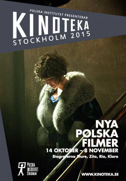 Kinoteka2015