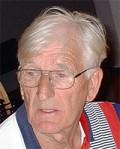 Kjell Nilsson, också en mångårig stöttepelare.