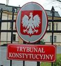 Konstitutionsdomstolen. Foto: wikipedia.