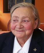 Krystyna Koczy idag