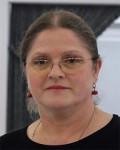Krystyna Pawłowicz. Foto: Lukass Plewnia, wikipedia.