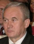 Blivande energiministern Krzysztof Tchórzewski vill öka kolbrytningen. Bild wikipedia.