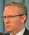 Krzysztof Szczerski. Foto: Adrian Grycuk, wikipedia.