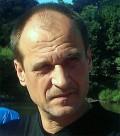 Kukiz vill ha enmansvalkretsar. Foto: wikipedia.