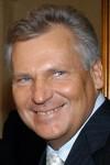 Aleksandr Kwasniewski. Foto: Wikimedia Common.
