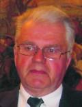 Lennart Sandberg
