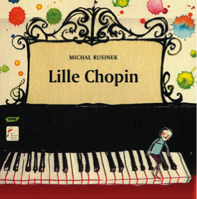 Lille Chopin.indd
