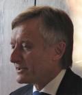 UD kallar hem ambassadör Marek Prawda från Bryssel. Foto: A. Fiedler, wikipedia.