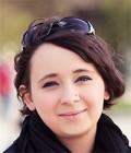 Marcelina Zawisza är en av dem som startat det nya partiet.