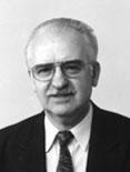 Marian Jurczyk. Bild. wikipedia.