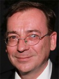 Förre CBA-chefen Mariusz Kamiński benådas av president Duda. Foto: wikipedia.