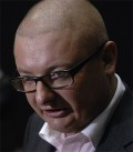 Lyckas Michal Kamiński vända president Komorowskis motgång? Foto: Richard Hołubowicz.