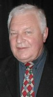 Michal Wesolowski har intresserat sisg mycket för den polske kompositören Roman Maciejewski.