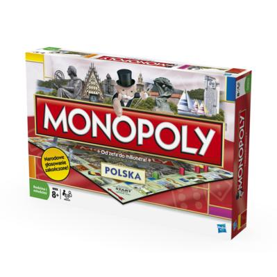 Monopol Polska
