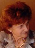 Professor Alina Nowicka-Jeż, Warszawa universitet,  ledare för projektet Polsk humanism. Hon är även utgivare och vetenskaplig redaktör för bokserien: Polonika ze zbiorów Archiwum Narodowego Szwecji (Polonika på Riksarkivet). Skoklostersamlingen.