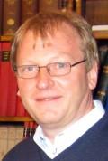 Maciej Onoszko, ordförande i Svensk-Polska Föreningen på Gotland har tilldelats Polens förtjänsttecken i silver.