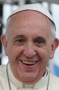 Påven Franciskus I påminner en f.d. ärkebiskop om att han inte bör delta i firandet av att Polen varit kristet 1050 år.