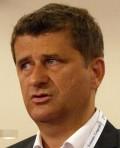 TRs ledare Janusz Palikot. Bild: Wikipedia.