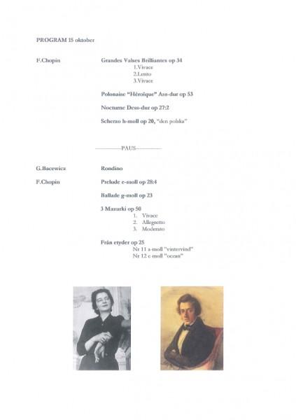 Pianokonsert2