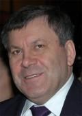 Janusz Piechocinski, vice premiärminister och näringsminister.  Foto: Stanislaw Godula.
