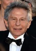 USA vill ha filmregissören Roman Polanski utlämnad. Foto: Georges Biard, wikipedia.