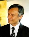 Polens förre ambassadör i Sverige, Marek Prawda.