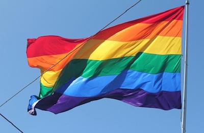 Polen är ett av de tre länder som är sämst på att värna HBTQ-personers rättigheter. Foto: Flickr