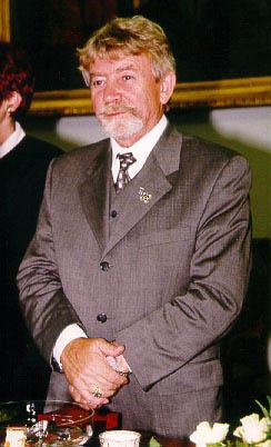 Överste Ryszard Kukliński. Foto wikipedia.