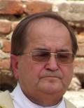 Fader Tadeusz Rydzyk. Foto: wikipedia.